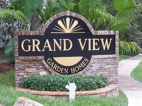 Apartments In Clermont Fl Grand View Apartments Pet Friendly